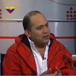 José-Avila