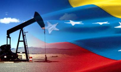 venezuela_petroleo_1_3